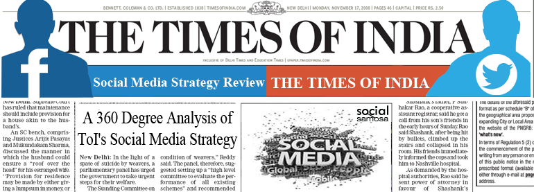 times-of-india